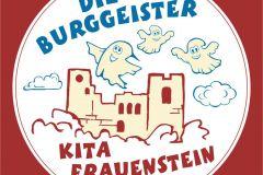 KiGa-Frauenstein