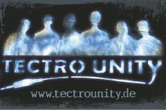 Tectro-Unity