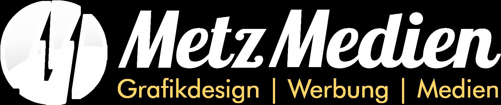 Metz Medien